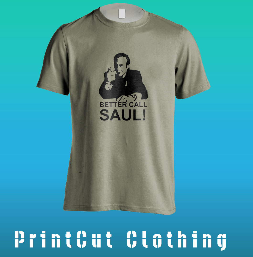 Better call saul tee b for Better call saul